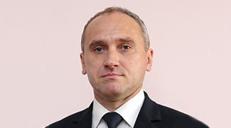 Белорусско-египетское сотрудничество развивается быстрыми темпами