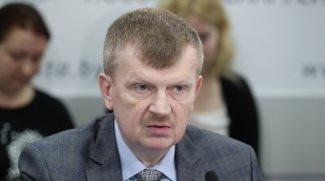 Медслужба белорусской армии - настоящий резерв системы здравоохранения страны