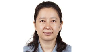 Китай: стабильность экономики и сотрудничество с Беларусью