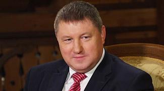 Беларусь максимально смягчает экономические последствия пандемии без популистских игр