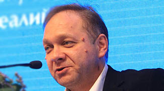 Человеческий капитал, IT-сектор и АПК - российский эксперт о том, что поможет Беларуси выстоять после пандемии
