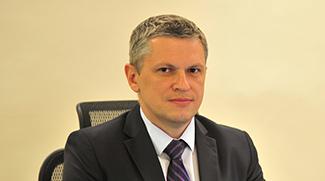 Визит Виктора Орбана - новый этап белорусско-венгерского сотрудничества