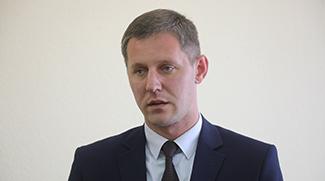 Об итогах 2020 года: ситуация в стройкомплексе Беларуси стабильная и контролируемая