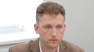 Независимая Беларусь стала молодежным брендом
