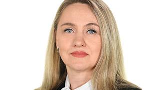 Белорусам важно сохранить суверенное государство