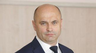 Гендиректор ММЗ об экологичных двигателях, будущих проектах и работе завода в период пандемии