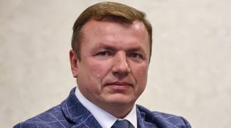 """""""Белгоспищепром"""" о сахарной отрасли, импорте, кондитерском холдинге и выходе на IPO"""