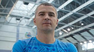 Белорусские пловцы планируют завоевать еще пять путевок на Игры в Токио
