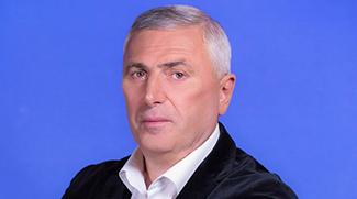 Белорусам нужно консолидироваться ради достойного будущего страны