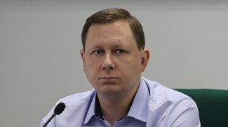 Белорусская вакцина будет эффективна против мутаций SARS-CoV-2