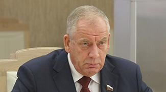 В Беларуси на избирательных участках созданы достойные условия для голосования - российский наблюдатель