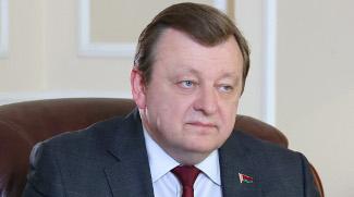 Беларусь в ООН: 75-летняя история созидания и глобальных инициатив