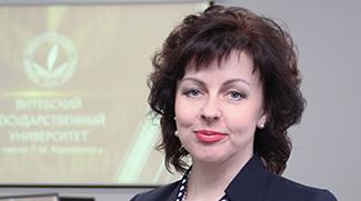 """IT-медики, """"Университет 4.0"""" и комфортные условия для учебы и работы - ВГУ отмечает 110-летие"""