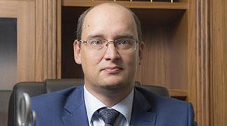 Представитель ЕЭК о планах по вакцинам от COVID-19, поддержке фармацевтики и влиянии пандемии на промышленность
