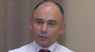ДНК-вакцина от рака показала обнадеживающие результаты - белорусский онколог