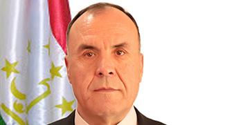 Посол Таджикистана об успехах за 30 лет независимости, ситуации в соседнем Афганистане и саммите ОДКБ