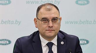 Беларусь и МАГАТЭ готовят новую программу сотрудничества