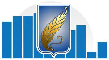 БГУ в региональном рейтинге университетов QS
