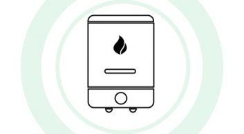 Безопасность пользования газом в быту