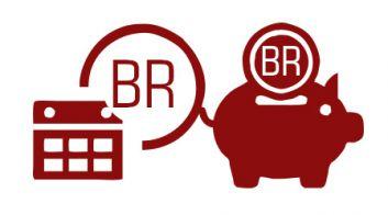 Пять советов финансовой грамотности