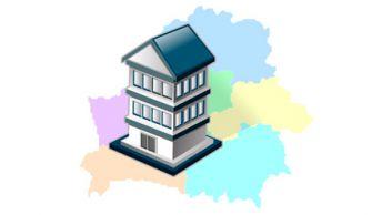 Сколько жилья будет построено в 2018 году