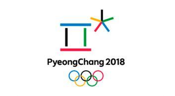 Пхенчхан-2018. Расписание стартов