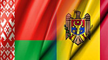 Беларусь - Молдова: торгово-экономическое сотрудничество
