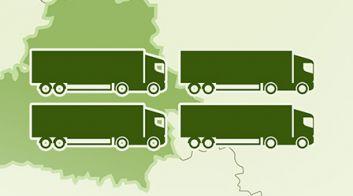 Гуманитарная помощь Украине