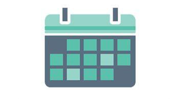 Учебный год 2018/2019 - календарный план