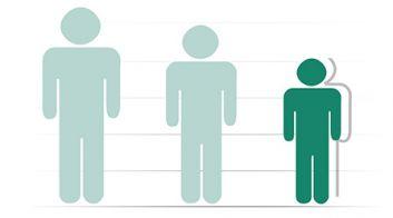 Число осужденных за наркопреступления