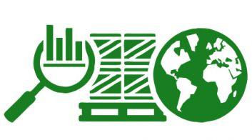 Развитие организаций потребкооперации