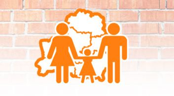 Дополнительные меры господдержки при строительстве жилья