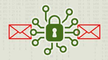 Как защитить предприятие от киберугроз