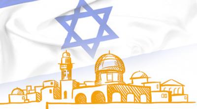 Рекомендации для планирующих поездки в Израиль