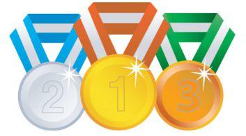 Беларусь на летних Олимпийских играх
