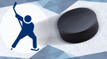 Хоккей в Беларуси