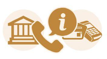Деноминация: особенности работы платежных карточек и банков