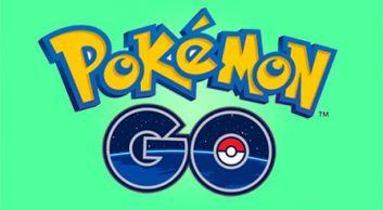 Pokémon GO: оригинальная забава или игра с огнем?