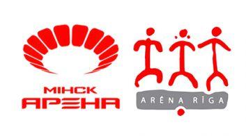 Беларусь и Латвия примут ЧМ-2021 по хоккею