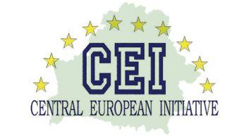 Центрально-Европейская инициатива