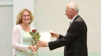 Белорусской государственной филармонии исполняется 80 лет