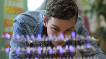 Международный экономический форум молодых ученых проходит в Минске