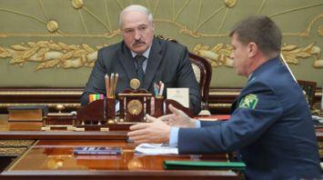 Повышение транзитной привлекательности Беларуси дополнительно принесло в бюджет в 2017 году $250 млн
