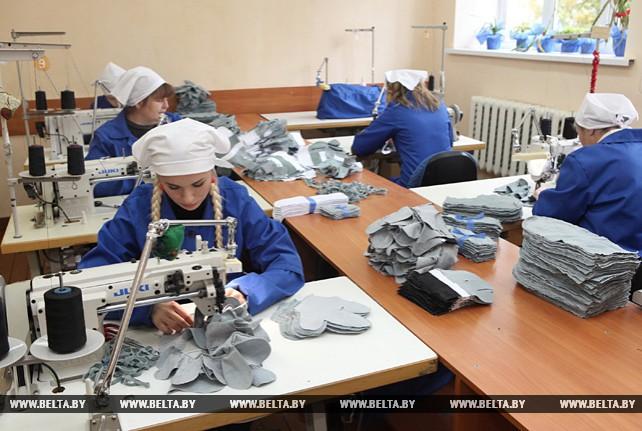 На территории Судковского сельсовета Хойникского района действует более 20 объектов частного бизнеса