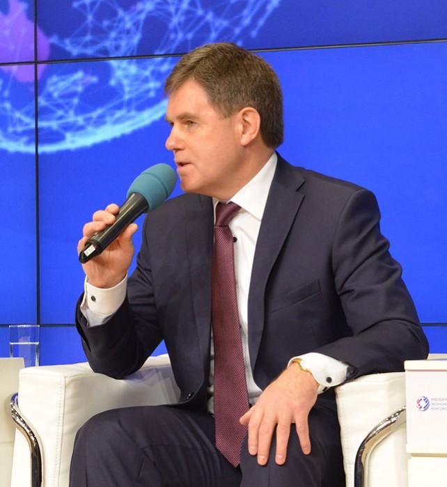 Государства ЕАЭС должны объединить усилия по совместной поддержке экспорта в третьи страны - Петришенко