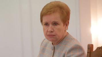 Заседание Центральной избирательной комиссии состоялось в Минске