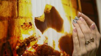 Брестский электротехнический завод производит настенные нагревательные панно