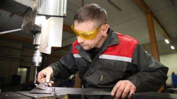 """""""Белмаш"""" - ведущий производитель деревообрабатывающих станков в Беларуси"""