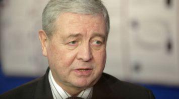 Семашко провел итоговое заседание коллегии Минпрома