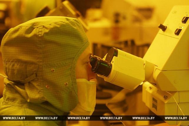 """""""Интеграл"""" примет участие в новой научно-технической программе Союзного государства"""